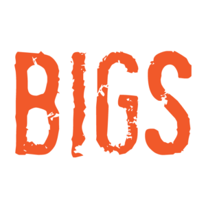 little bigs college hill cedar falls